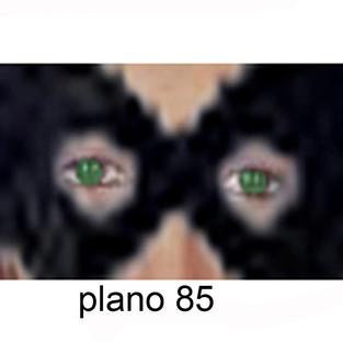 secuencia85.jpg