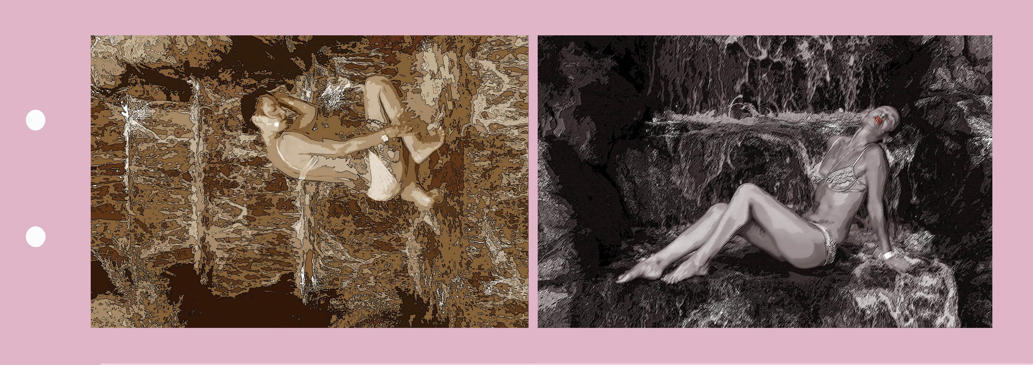 4-catalogo-ALBERTORIBAS-3-sirena-de-cascada.jpg