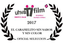 LAURELES-ELCARAMELITO-UHVA-TIFILM