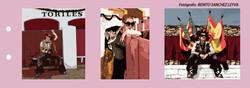 18-catalogo-BENITO.jpg