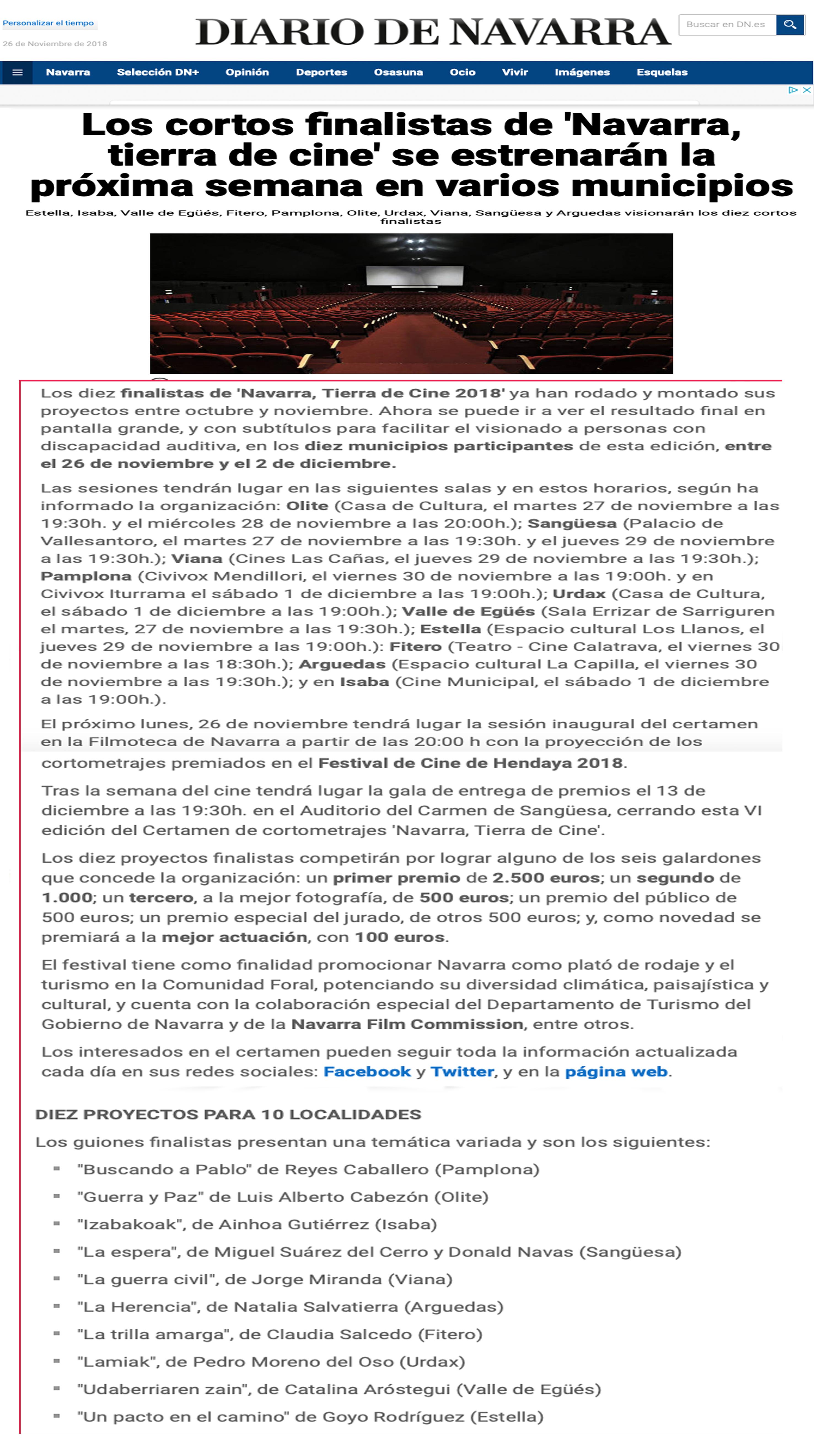 DIARIO DE NAVARRA-BUSCANDO A PABLO-web