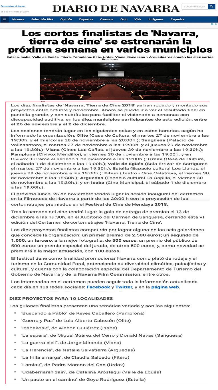 DIARIO DE NAVARRA-BUSCANDO A PABLO-web.j