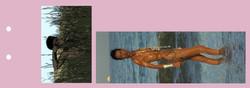 45-catalogo-JOAQUINDEARO-4.jpg