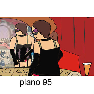 secuencia95.jpg