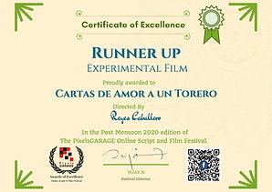 RunExp-Cartas copia.jpg