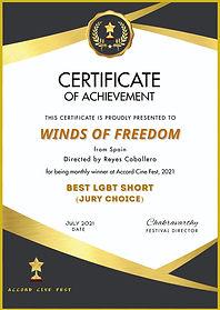 Best LGBT Short - Jury Choice.jpg