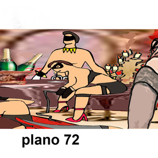 secuencia72.jpg