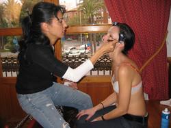 maquilladoraenlaplazaweb.jpg