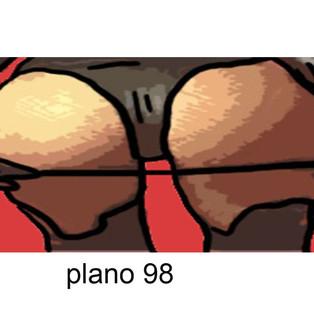 secuencia98.jpg