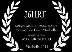 36HRF.MEJORAUDIO