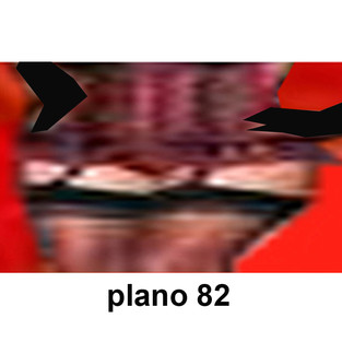 secuencia82.jpg