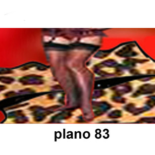 secuencia83.jpg
