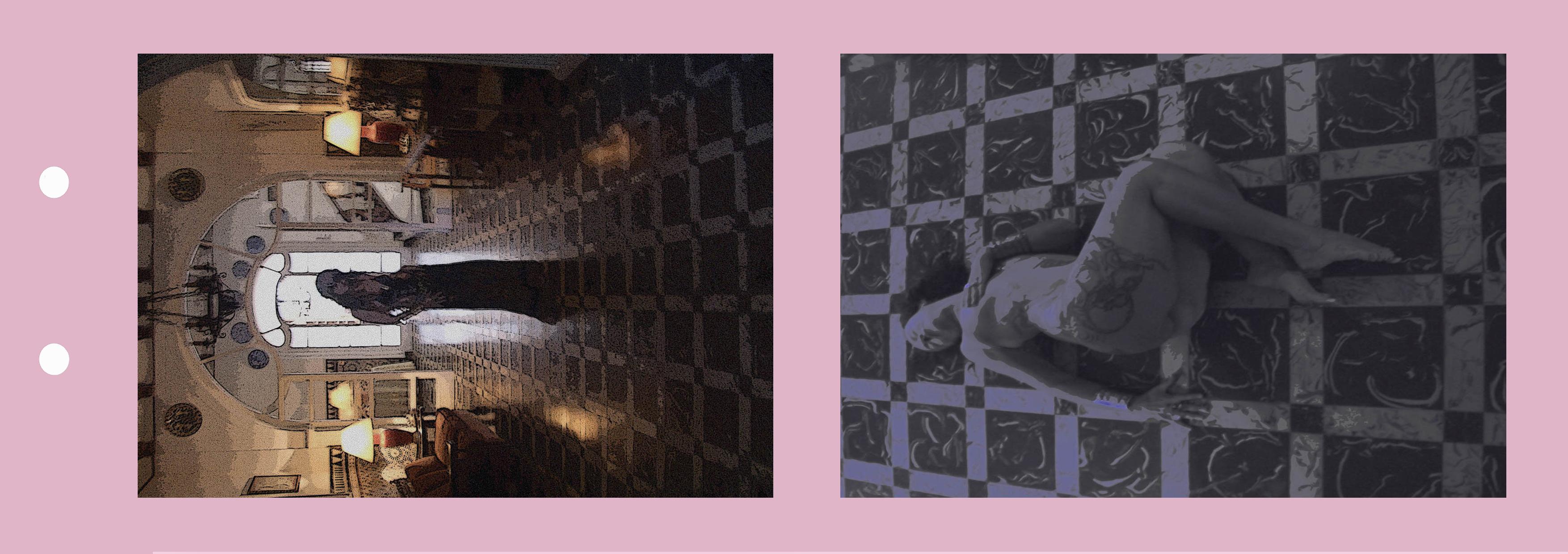 70-catalogo-ANONIMOS-casa+valenciana-modernista.jpg