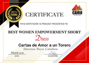 certificado del Cairo.jpg