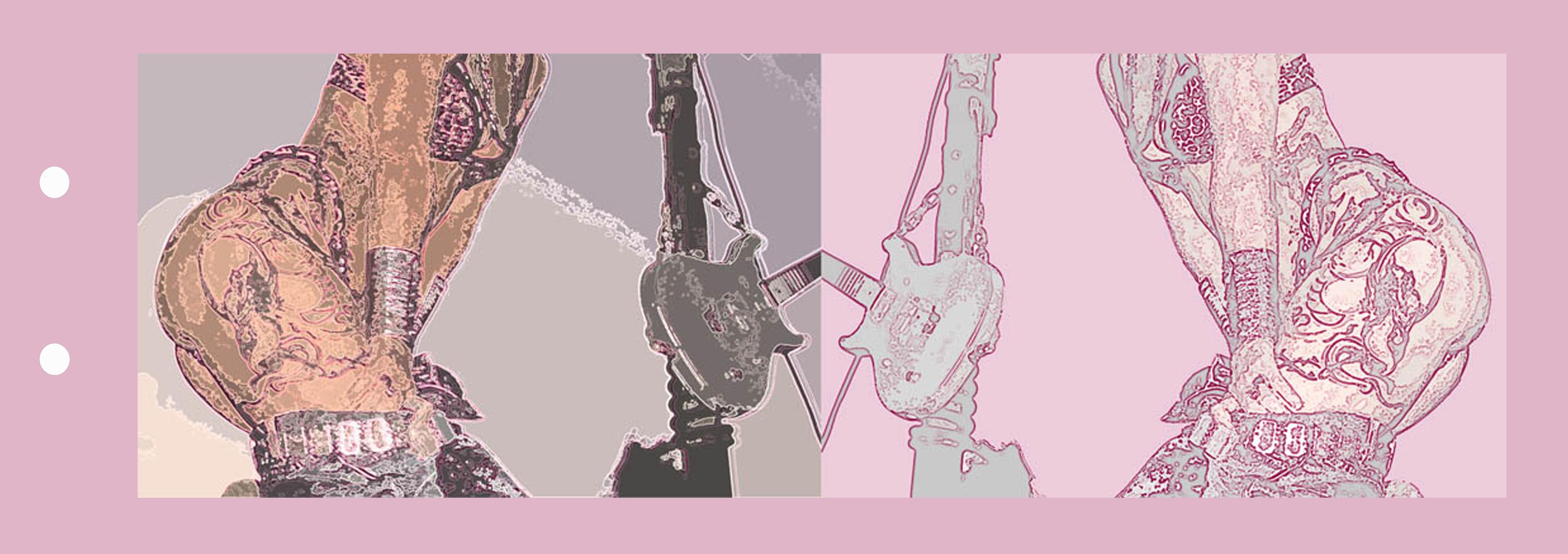 6-catalogo-ANTONIA+PEÑA-3-CULOSGUITARRA.jpg