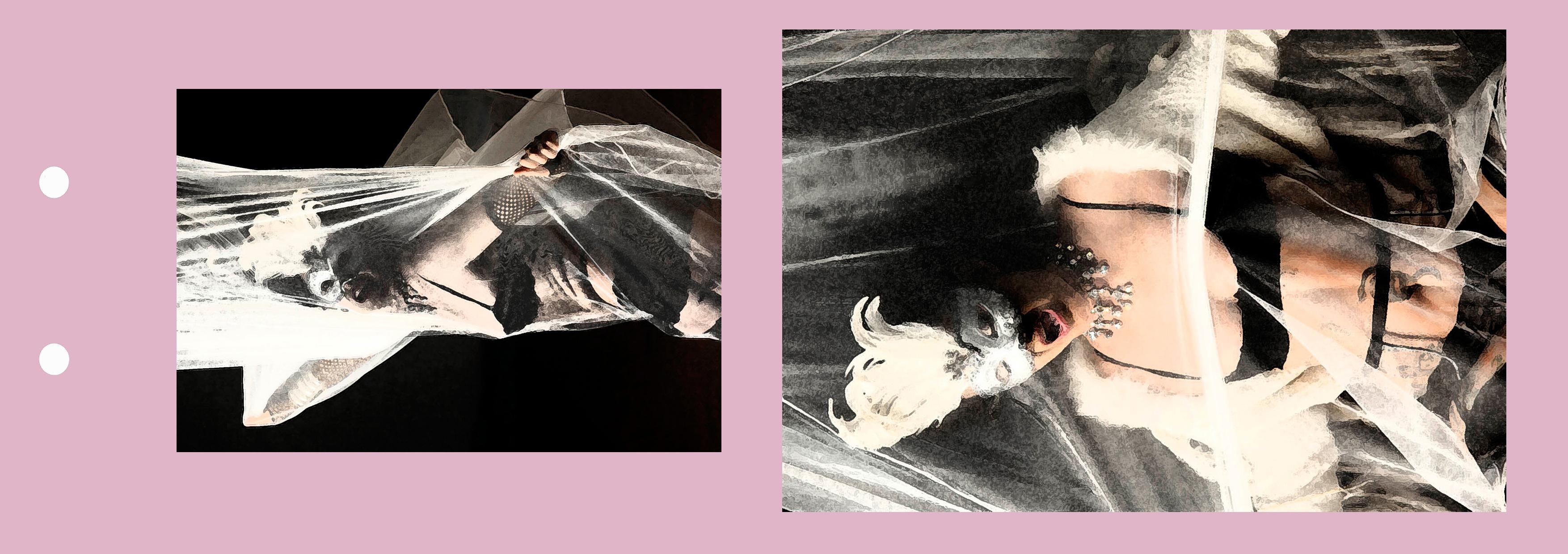 49-catalogo-JOSE-B-RUIZ-3.jpg