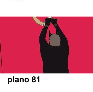 secuencia81.jpg