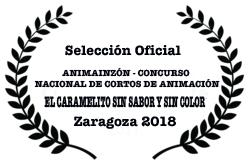 SELECCION-ZARAGOZA-ELCARAMELITO
