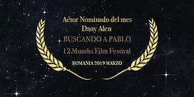 nomine-BUSCANDOAPABLO-RUMANIA.jpg