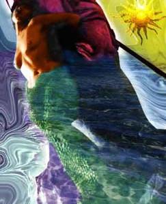 sirena-montaje-sol-sicodelia.jpg
