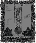 logo reyes web angelitos.jpg