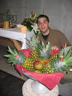 frutasweb.jpg