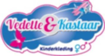 Logo Vedette & Kastaar.jpg