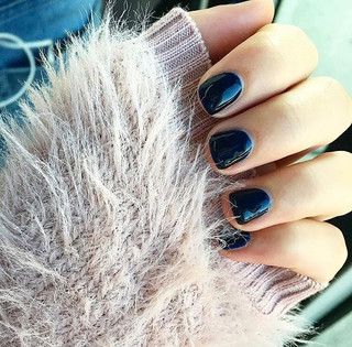 Hand-y Winter Tips