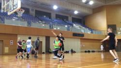 Omoroi Sports