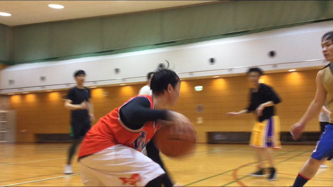 Omoroi Life Osaka Sports Parties And Socials Os Omoroi Sports