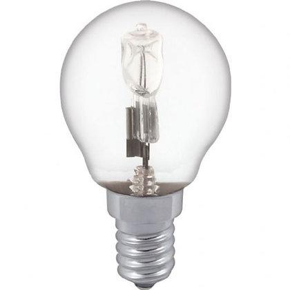 Energy Saving Round 45mm Halogen Lamp