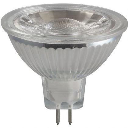 LED 5W MR16