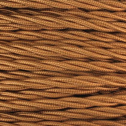 3 Core Braided Twisted Flex