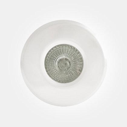 Eterna Shower Downlight IP65