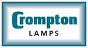 crompton.png
