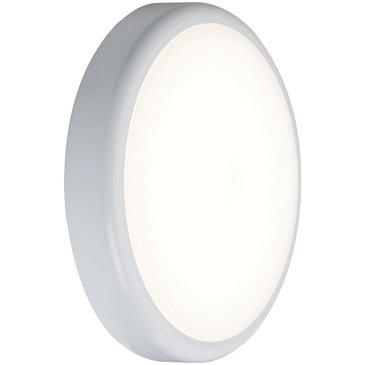 Round LED Bulkhead