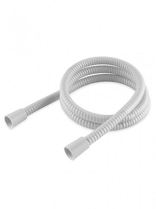 PVC White Shower Hose