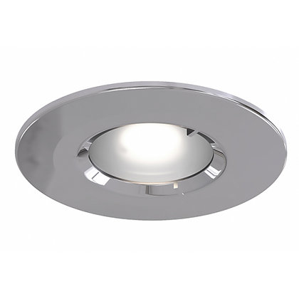Ansell EDGE Fire Rated Downlight