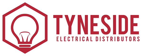 Tyneside Electrical Distributors-01.jpg