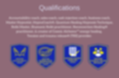Qualifications 2.png