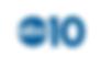 News 10 Logo.PNG