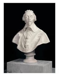 Richelieu-smaller.jpg