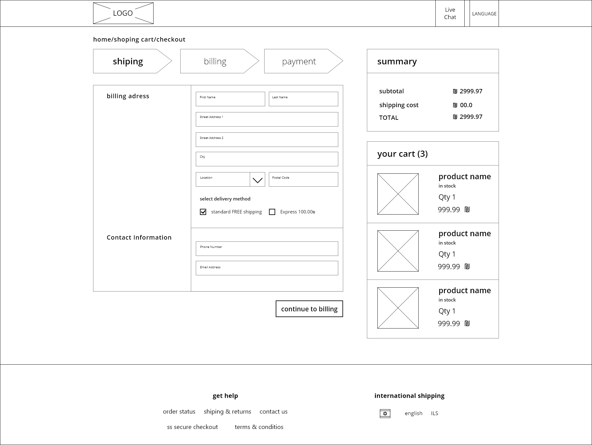 08home-checkout-desktop-wireframe.png