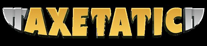 Exetatic_Logo big _4x-8.png