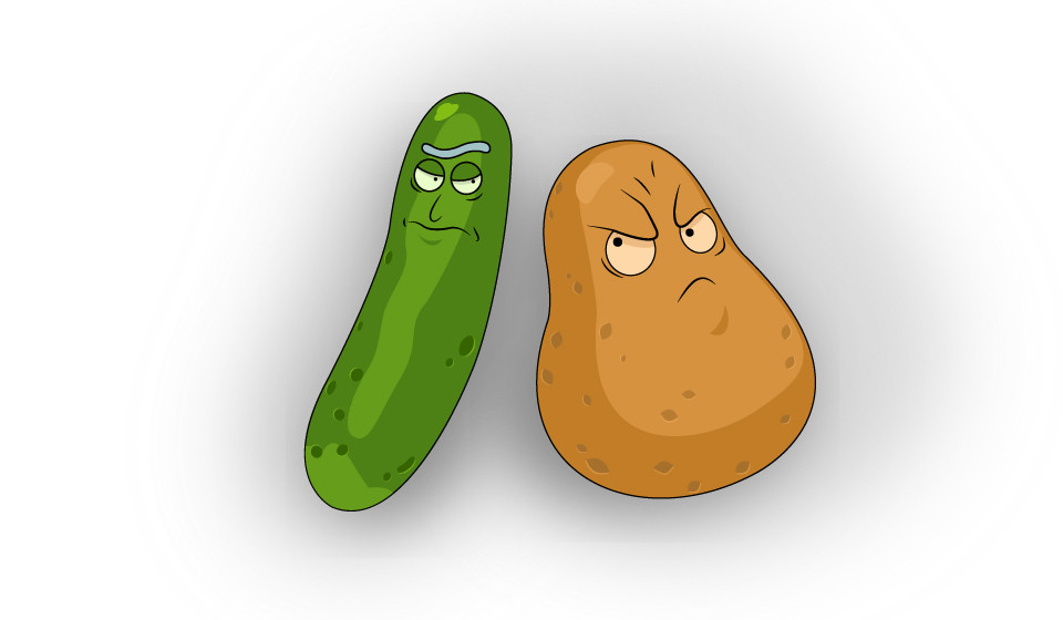 Pickle-and-Potato.jpg