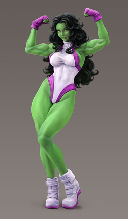 02She-Hulk-new-hair.jpg