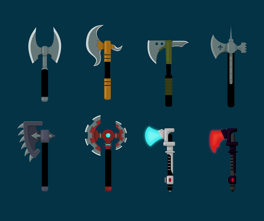 axes2.png
