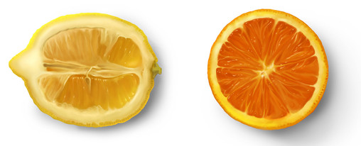 Lemon&Orang.jpg