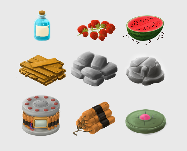 items01.png