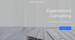 Arbitrage Consulting